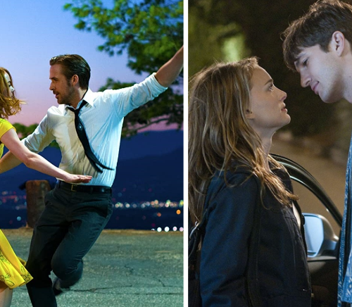 12 movies that you must see before you are 30