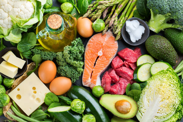 SUPERFOODS: What are they? Myth or Reality