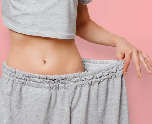 Does the insulin plant help to lose weight? What is it for and how to use it