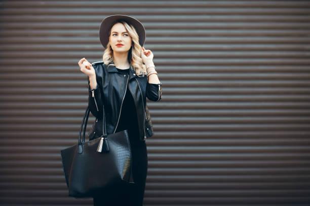 10 Tips to dress more elegant over 30