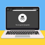 Advantages of using incognito mode in your browser