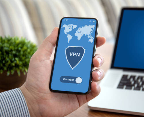 VPN service: how it works and what are the benefits