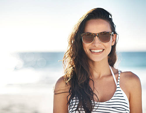 Sunglasses: the trends of eyewear to invest in the summer