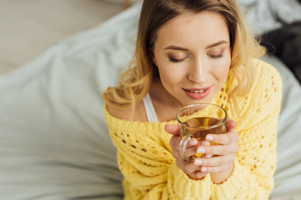 The 5 best teas in the world and what benefits they bring to your health