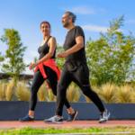 3 tips for LONG WALKS
