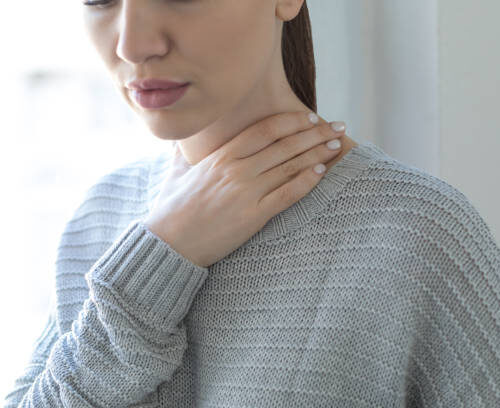 Natural remedies that are good for sore throat