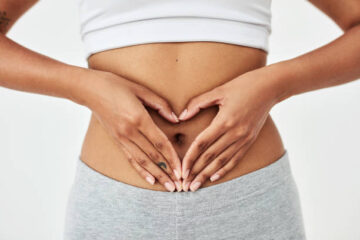 How to improve intestinal transit with simple tricks