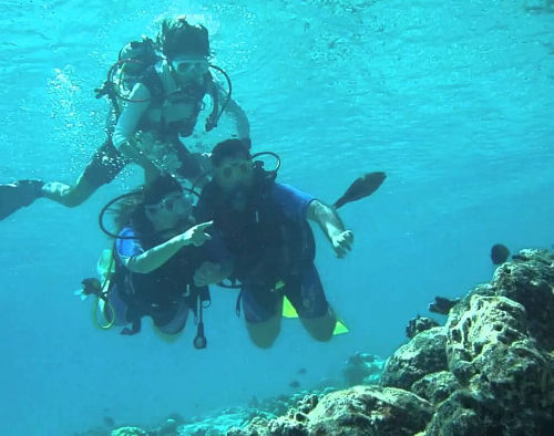 8 Fun Things To Do In Maldives