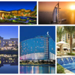 10 Gorgeous Wedding Venues For A Beautiful Marriage Ceremony In DUBAI